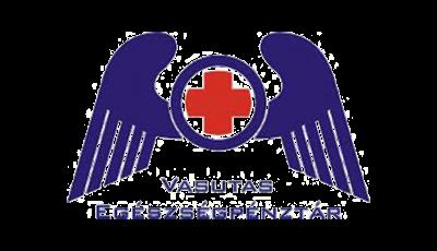 Vasutas önkéntes kölcsönös kiegészítő egészségpénztár
