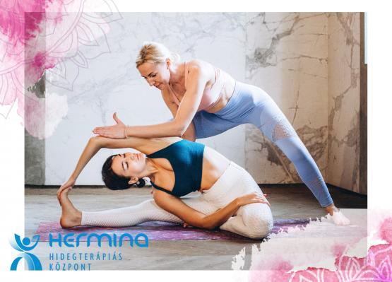 yoga akcio 2